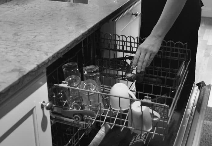 maid_dishwasher_clear